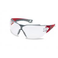 Apsauginiai akiniai UVEX Pheos CX2