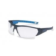 Apsauginiai akiniai UVEX I-works