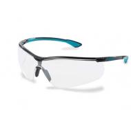 Apsauginiai akiniai UVEX Sportystyle