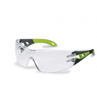 Apsauginiai akiniai UVEX Pheos