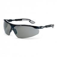 Apsauginiai akiniai UVEX i-vo