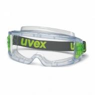 Apsauginiai sferiniai akiniai UVEX Ultravision Wide vision