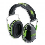 Apsauginės ausinės UVEX K1