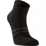 Kojinės L.Brador 756BPL, 2 por.