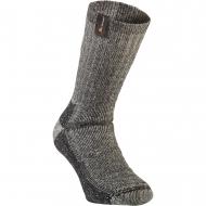 Kojinės su vilna L.Brador 760UA