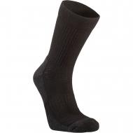 Kojinės L.Brador 758B