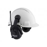 Apsauginės ausinės ZEKLER 412RH