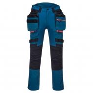 Kelnės Portwest® DX440 su kabančiomis kišenėmis