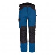 Kelnės PORTWEST® T701 WX3