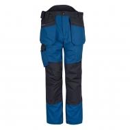 Kelnės PORTWEST® T702 WX3 su kabančiomis kišenėmis