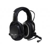 Apsauginės ausinės ZEKLER 412DB