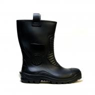 Guminiai batai su pašiltinimu 401P S5 SRC