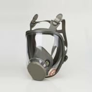 Kaukė M-6800