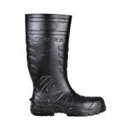 Guminiai batai COFRA® Safest S5