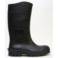 Guminiai batai PVC S5
