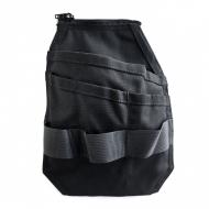 Prisegamos kišenės POCKET-1 ZIPCOVER