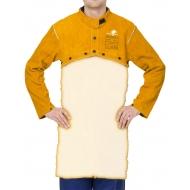 Palerina suvirintojams Weldas 44-2800 Golden Brown™
