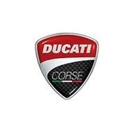 Ducati Corce