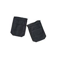 Prisegamos kišenės
