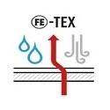 FE-TEX